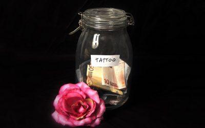 prix-tattoo-