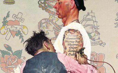 vais-je-regretter-tatouage